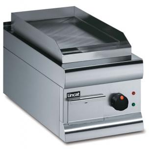LINCAT FLATGRILL GS3 230V
