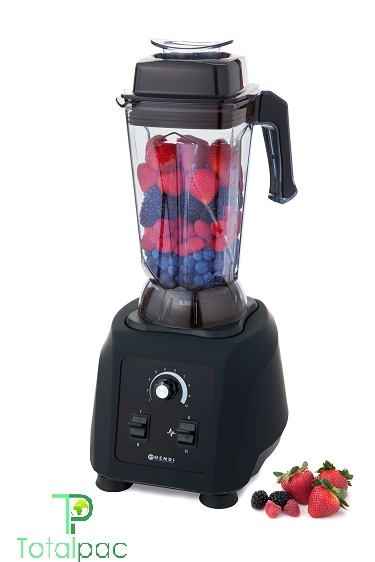 HENDI BLENDER-SMOOTHIE-MAKER