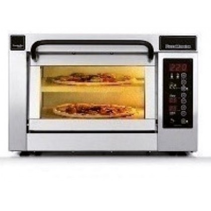 PIZZAMASTER PIZZAOVN