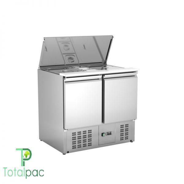 SALADETTE PS900